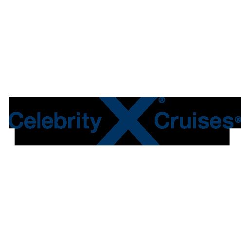 celibrity-x-cruises-logo