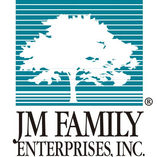 jm-family-logo
