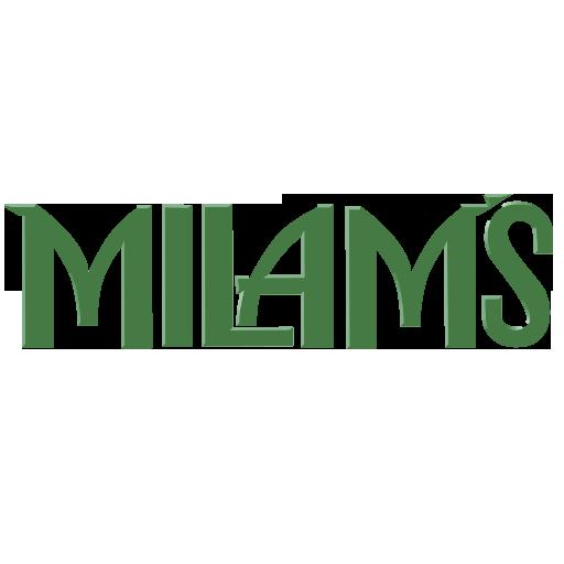 milams-logo