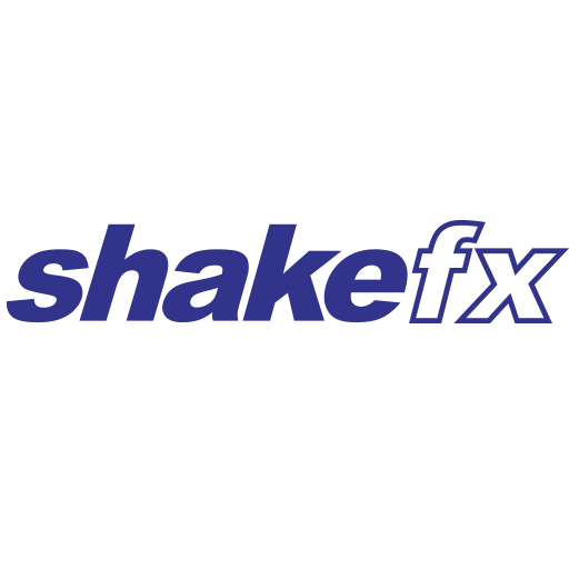 shakefx-logo