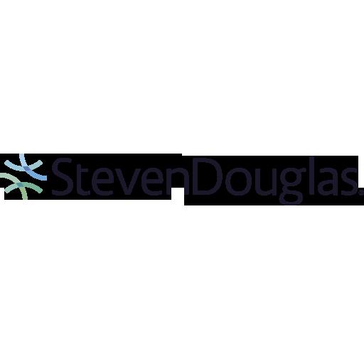 stevenDouglas-logo