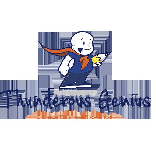 thynderous-logo