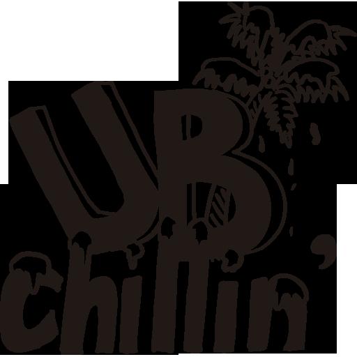 ub-chillin-logo