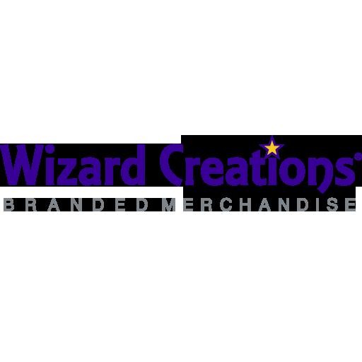 wizard-logo