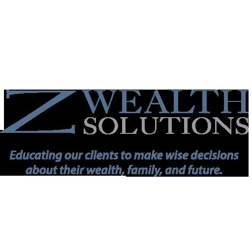 zwealth-logo