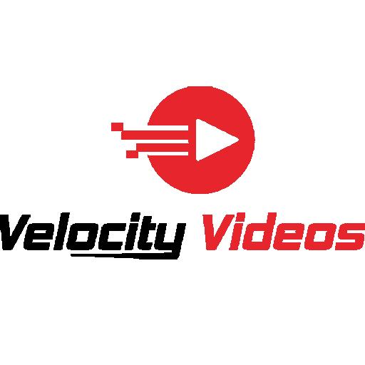 velocity-videos-logo