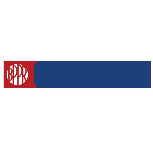 Popular_logo_new