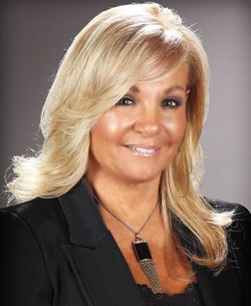 Susan Renneisen