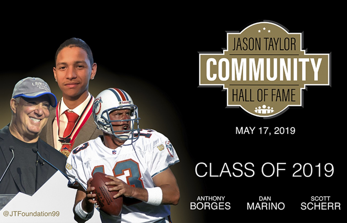 NEW-JASONTAYLOR